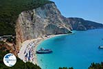 Porto Katsiki - Lefkada Island -  Photo 34 - Photo GreeceGuide.co.uk