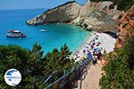 Porto Katsiki - Lefkada Island -  Photo 35 - Photo GreeceGuide.co.uk
