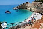 Porto Katsiki - Lefkada Island -  Photo 36 - Photo GreeceGuide.co.uk