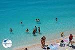 Porto Katsiki - Lefkada Island -  Photo 40 - Photo GreeceGuide.co.uk