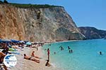 Porto Katsiki - Lefkada Island -  Photo 41 - Photo GreeceGuide.co.uk