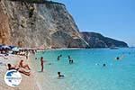 Porto Katsiki - Lefkada Island -  Photo 42 - Photo GreeceGuide.co.uk