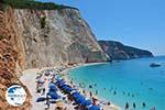 Porto Katsiki - Lefkada Island -  Photo 44 - Photo GreeceGuide.co.uk