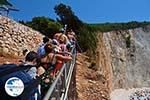 Porto Katsiki - Lefkada Island -  Photo 45 - Photo GreeceGuide.co.uk