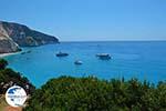 Porto Katsiki - Lefkada Island -  Photo 48 - Photo GreeceGuide.co.uk