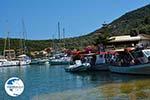 Syvota - Lefkada Island -  Photo 3 - Photo GreeceGuide.co.uk