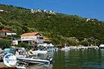 Syvota - Lefkada Island -  Photo 4 - Photo GreeceGuide.co.uk