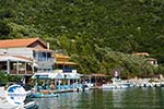 Syvota - Lefkada Island -  Photo 5 - Photo GreeceGuide.co.uk