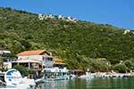Syvota - Lefkada Island -  Photo 6 - Photo GreeceGuide.co.uk