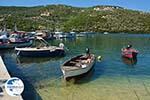 Syvota - Lefkada Island -  Photo 10 - Photo GreeceGuide.co.uk