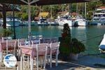 Syvota - Lefkada Island -  Photo 17 - Photo GreeceGuide.co.uk