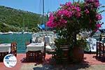 Syvota - Lefkada Island -  Photo 29 - Photo GreeceGuide.co.uk