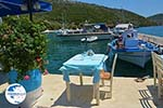 Syvota - Lefkada Island -  Photo 30 - Photo GreeceGuide.co.uk