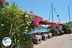 Syvota - Lefkada Island -  Photo 43 - Photo GreeceGuide.co.uk