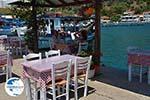 Syvota - Lefkada Island -  Photo 47 - Photo GreeceGuide.co.uk