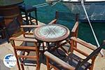 Syvota - Lefkada Island -  Photo 48 - Photo GreeceGuide.co.uk