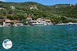 Syvota - Lefkada Island -  Photo 56 - Photo GreeceGuide.co.uk