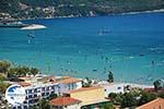Vassiliki - Lefkada Island -  Photo 3 - Photo GreeceGuide.co.uk