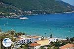 Vassiliki - Lefkada Island -  Photo 4 - Photo GreeceGuide.co.uk