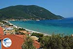 Vassiliki - Lefkada Island -  Photo 6 - Photo GreeceGuide.co.uk