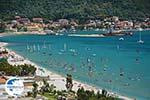 Vassiliki - Lefkada Island -  Photo 8 - Photo GreeceGuide.co.uk