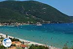 Vassiliki - Lefkada Island -  Photo 9 - Photo GreeceGuide.co.uk