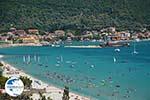 Vassiliki - Lefkada Island -  Photo 10 - Photo GreeceGuide.co.uk