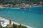 Vassiliki - Lefkada Island -  Photo 11 - Photo GreeceGuide.co.uk