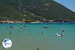 Vassiliki - Lefkada Island -  Photo 12 - Photo GreeceGuide.co.uk