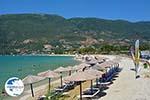 Vassiliki - Lefkada Island -  Photo 14 - Photo GreeceGuide.co.uk