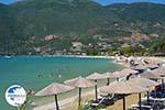 Vassiliki - Lefkada Island -  Photo 15 - Photo GreeceGuide.co.uk