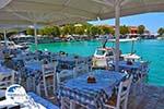 Vassiliki - Lefkada Island -  Photo 16 - Photo GreeceGuide.co.uk