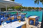 Vassiliki - Lefkada Island -  Photo 17 - Photo GreeceGuide.co.uk