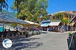 Vassiliki - Lefkada Island -  Photo 22 - Photo GreeceGuide.co.uk