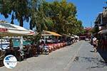 Vassiliki - Lefkada Island -  Photo 26 - Photo GreeceGuide.co.uk