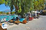 Vassiliki - Lefkada Island -  Photo 28 - Photo GreeceGuide.co.uk