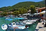 Vassiliki - Lefkada Island -  Photo 31 - Photo GreeceGuide.co.uk