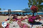 Vassiliki - Lefkada Island -  Photo 32 - Photo GreeceGuide.co.uk