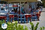 Vassiliki - Lefkada Island -  Photo 33 - Photo GreeceGuide.co.uk
