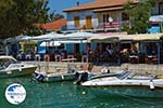 Vassiliki - Lefkada Island -  Photo 36 - Photo GreeceGuide.co.uk