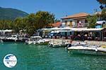 Vassiliki - Lefkada Island -  Photo 37 - Photo GreeceGuide.co.uk