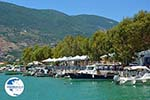 Vassiliki - Lefkada Island -  Photo 38 - Photo GreeceGuide.co.uk
