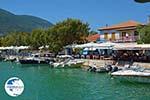 Vassiliki - Lefkada Island -  Photo 40 - Photo GreeceGuide.co.uk
