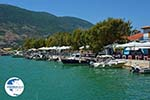 Vassiliki - Lefkada Island -  Photo 41 - Photo GreeceGuide.co.uk