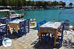 Vassiliki - Lefkada Island -  Photo 45 - Photo GreeceGuide.co.uk