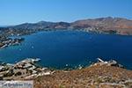 Agia Marina - Island of Leros - Dodecanese islands Photo 3 - Photo GreeceGuide.co.uk