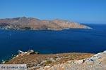 Agia Marina - Island of Leros - Dodecanese islands Photo 5 - Photo GreeceGuide.co.uk