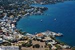 Agia Marina - Island of Leros - Dodecanese islands Photo 6 - Photo GreeceGuide.co.uk