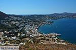 Agia Marina - Island of Leros - Dodecanese islands Photo 7 - Photo GreeceGuide.co.uk