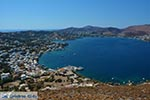 Agia Marina - Island of Leros - Dodecanese islands Photo 8 - Photo GreeceGuide.co.uk